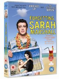 Forgetting%20Sarah%20Marshall%20Final%20Packshot%282%29.jpg