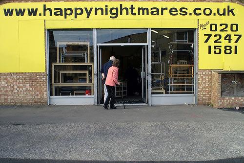 happynightmares.jpg