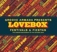 lovebox0908.jpg