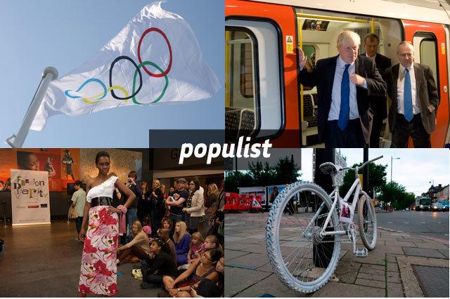 populist2709.jpg