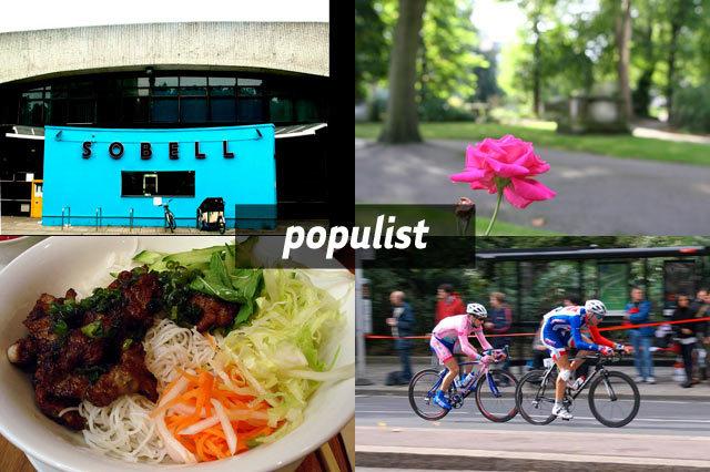 populist_1309.jpg