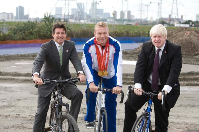 velopark_launch.jpg