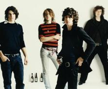 Win: Kooks at The Apple Store