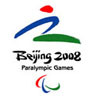Paralympics Passed Over