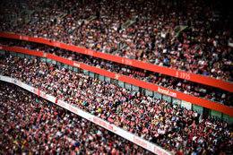 Londonist United: Week Five
