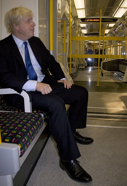 10280_train_boris1.jpg
