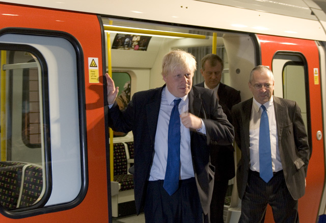 10280_train_borisarrives.jpg