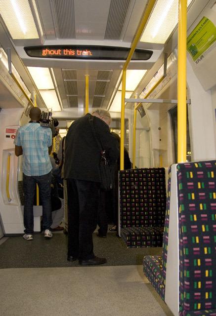 10280_train_interior.jpg