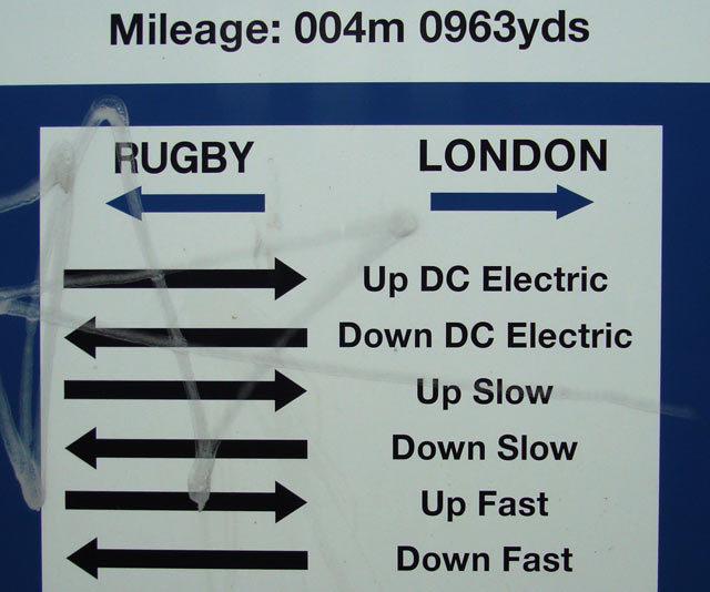 London's Lexicon #32