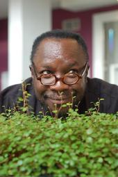 Preview: Mad Professor at the Jazz Cafe