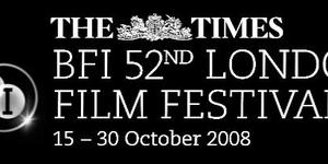 Film Preview: Lights! Camera! 7 days til the London Film Festival Action!