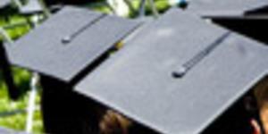 London Universities Among World's Best