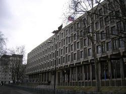 0310_embassy.jpg