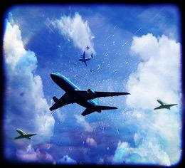 1010_planes.jpg