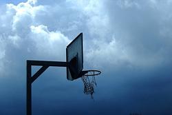 1310_basketball.jpg