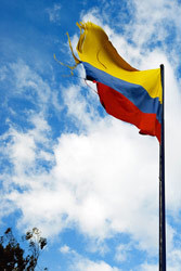 1610_colombiage.jpg