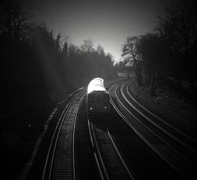 2010_train.jpg