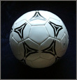 2310_football.jpg