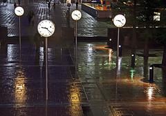 2510.clock.jpg
