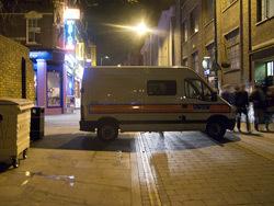 2810_policevan.jpg