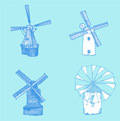 2910_windmill.jpg