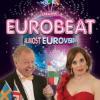 eurobeat2010.jpg