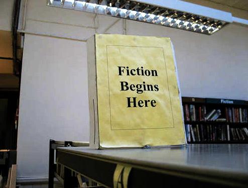 fictionbeginshere.jpg