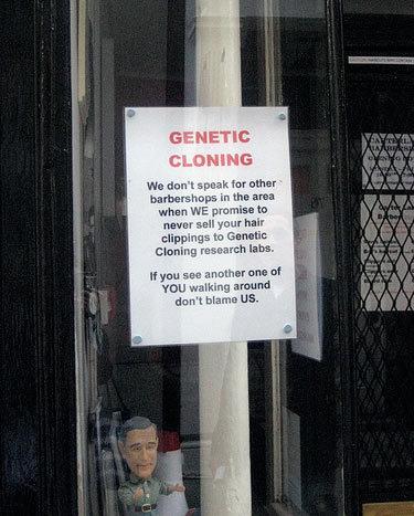 genetic_cloning.jpg