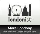 londony_thumb.jpg
