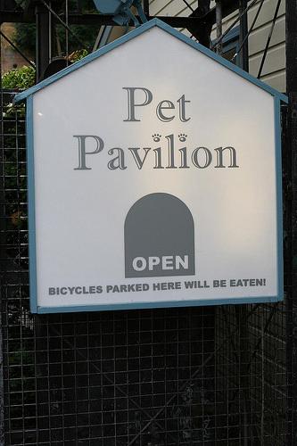 petpavilion.jpg