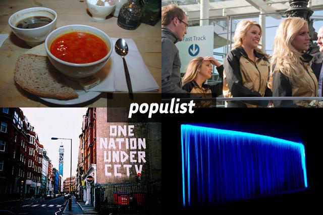populist251008.jpg