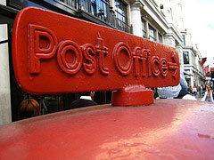 postoffice.jpg