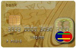 Smartcard2.jpg