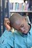 Library Scandal Rocks Lambeth