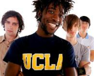 Win: Bloc Party @ Apple Store Tickets