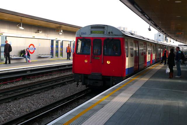 10491_woodlanetrain.jpg