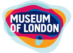 Museums of London: New Looks, New Names