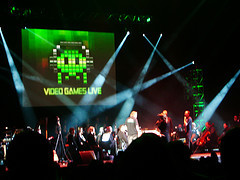 Are You Game? Preview: London Games Festival