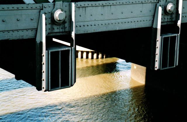 10630_bridge.jpg