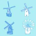Preview: Oxjam @ The Windmill, Brixton