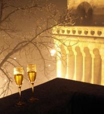 1608_champagne.jpg
