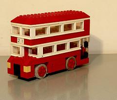 0211.bus.jpg