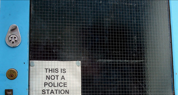 0611_police.jpg