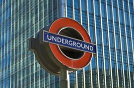 0611_underground.jpg