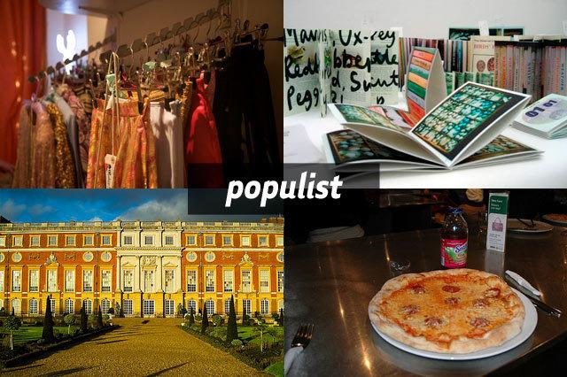 0811_populist.jpg