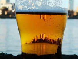 1011_beers.jpg