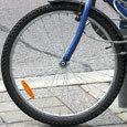 1011_bike.jpg