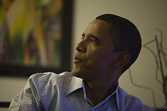 Barack_Obama_27Nov.jpg