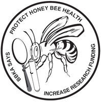 bbka_save_our_bees-510px~s200x200.jpg