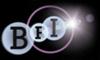 bfi-logo.jpg